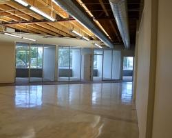 1st_floor_0029