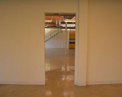 1st_floor_0034