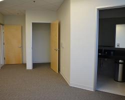 1st_floor_0039