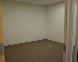 1st_floor_0043