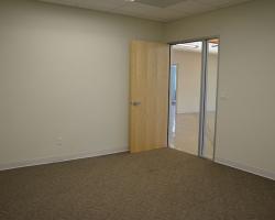 1st_floor_0045