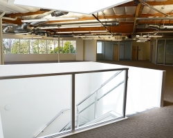 2nd_floor_0003
