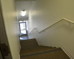 2nd_floor_0013