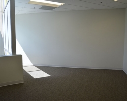 2nd_floor_0014
