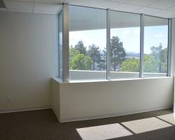2nd_floor_0015