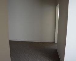 2nd_floor_0025
