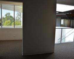 2nd_floor_0026