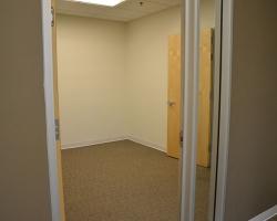 2nd_floor_0033