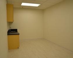 2nd_floor_0036