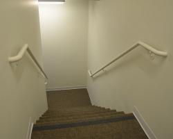 2nd_floor_0037