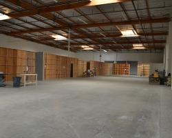 warehouse_0006