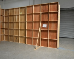 warehouse_0009