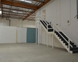 warehouse_0019