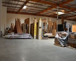 warehouse_0021