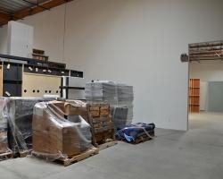 warehouse_0025