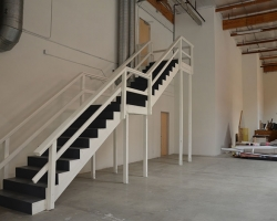 warehouse_0027