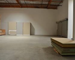 warehouse_0030