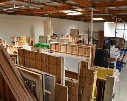 warehouse_0037