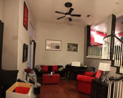 twin-townhouse_0002