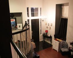 twin-townhouse_0004