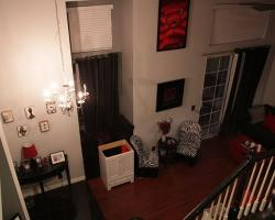 twin-townhouse_0005