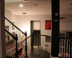 twin-townhouse_0007