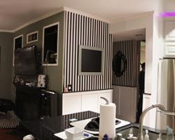 twin-townhouse_0011