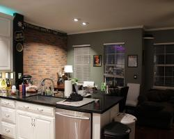twin-townhouse_0016