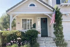 USA-Corner-House-Image-004