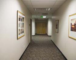 interior_flr-1_0005