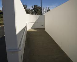 exterior_0004