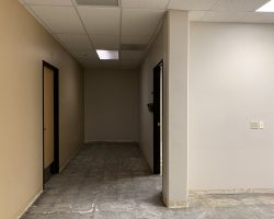 Interior_039
