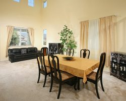 Mathew Living RoomM