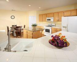 Mathew Kitchen