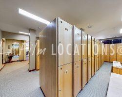Locker_004