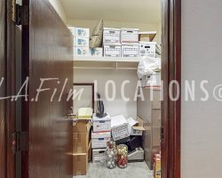 Offices_009