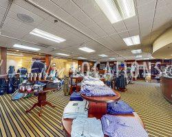 Golf-Shop_005