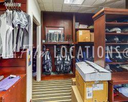 Golf-Shop_008