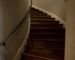 basement_0002