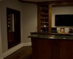 basement_0003