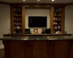 basement_0004
