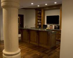 basement_0011