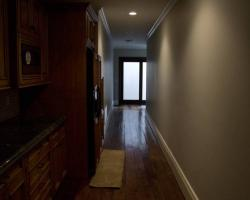 basement_0018