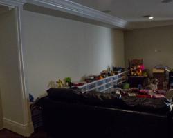 basement_0022