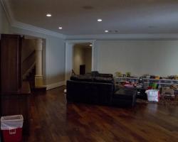 basement_0025