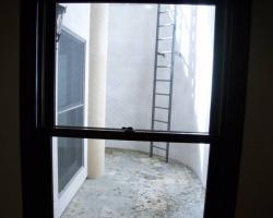 basement_0027