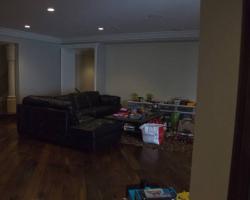 basement_0030