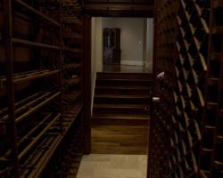 basement_0036