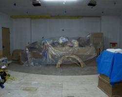 basement_0039