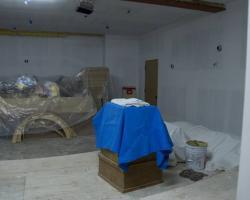 basement_0040